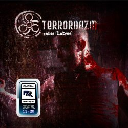 Terrorgazm - Rabid [Hatred]