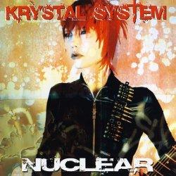 Krystal System - Nuclear
