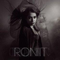 Roniit - Roniit