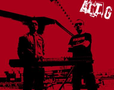 Alt+Generation_convert_20110524121024.png