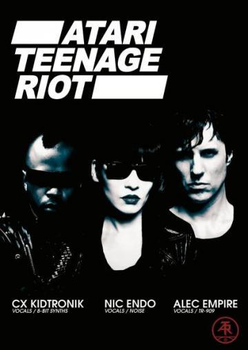 Atari+Teenage+Riot_convert_20110620125329.jpg