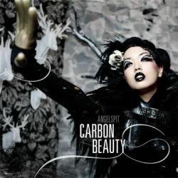 Carbon+Beauty+_convert_20110327111703.jpg