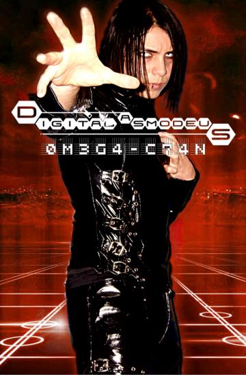 Digital+Asmodeus_convert_20110722084655.png