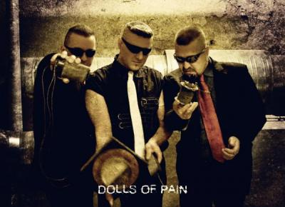 Dolls+Of+Pain_convert_20110524102128.jpg