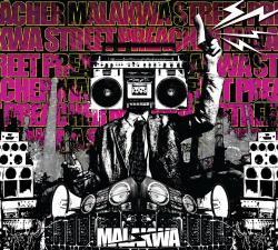 Malakwa+-+Street+Preacher_convert_20110322122940.jpg