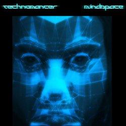 Mindspace.jpg