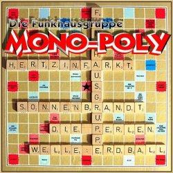 Mono-Poly.jpg