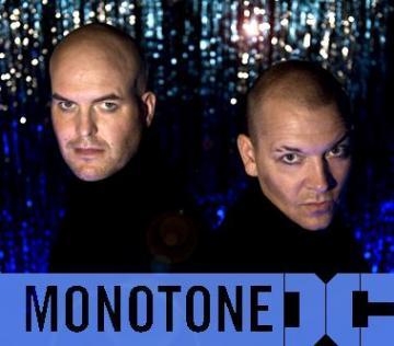 Monotone+DC_convert_20110413103419.jpg