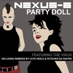 Party+Doll_convert_20110531194729.jpg
