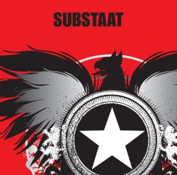 Substaat.jpg