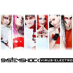 Virus-Electro.jpg