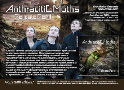 anthraciticmoths11_web_convert_20110526103324.jpg