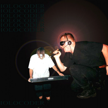 holocoder_convert_20110423192355.png