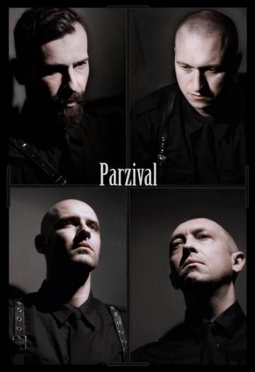 parzival_convert_20110608105937.jpg