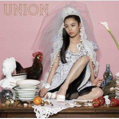 c-union.jpg
