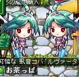 Maple110831_124657.jpg