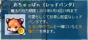 Maple110914_141911.jpg
