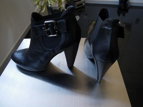 heel2