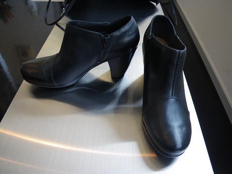 men's heel2