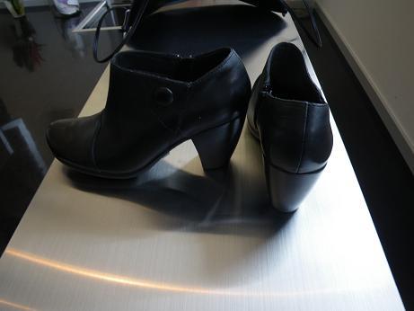men's heel3