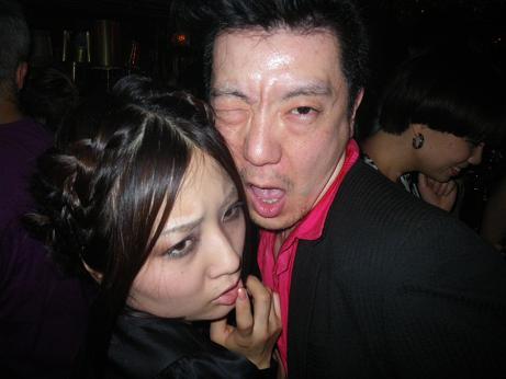 TOKYODANDY4