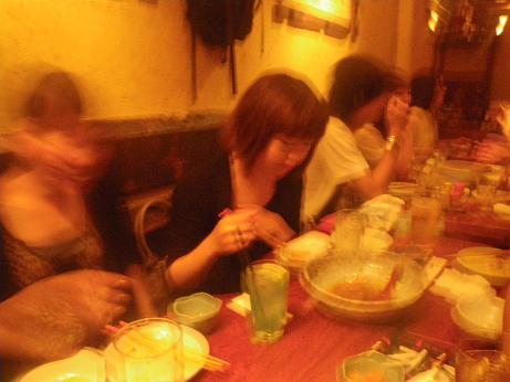 沖縄料理7