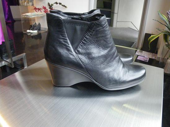 heel12