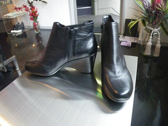 heel13