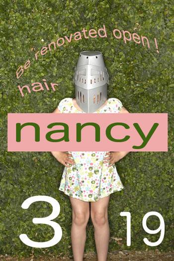 nancy5