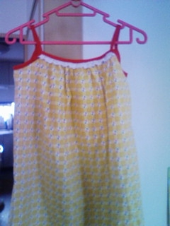 スカート14