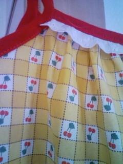 スカート13