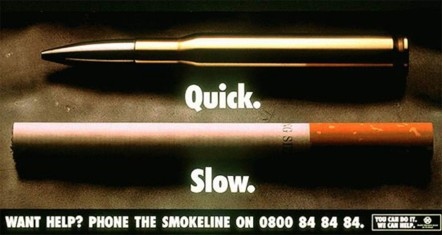 smoking-kills-speed-l_20090605140152.jpg