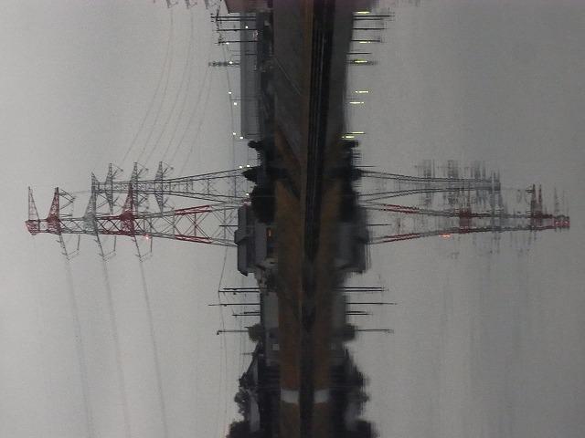 1102151.jpg