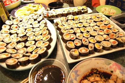 brazil-sushi1.jpg