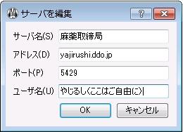 VC.jpg
