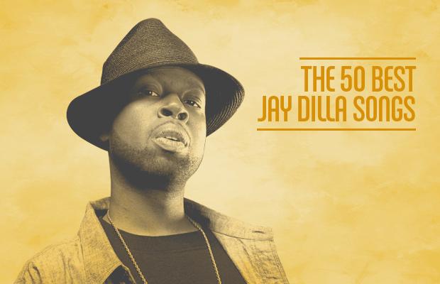The-50-Best-Jay-Dilla-Songs.jpg