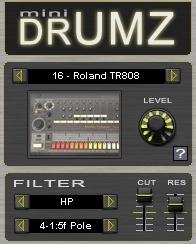 dsk-mini-drumz.jpg