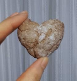20120214_cookie.jpg