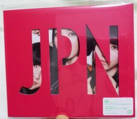 perfume-album-jpn.jpg