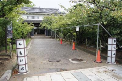 2011-09-04-018.jpg