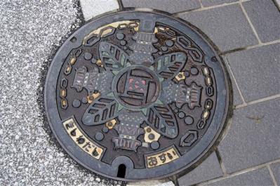 2011-09-04-054.jpg