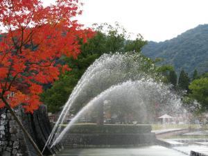 08.11.16 吉香公園 2 005