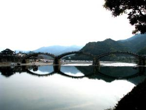 08.11.16 吉香公園 2 081