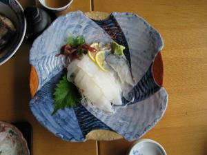 IMG_katura0076.jpg