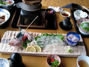 IMG_katura0078.jpg
