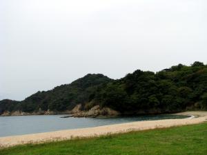 STB_katura0059.jpg