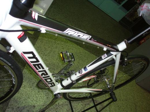 20110118.jpg