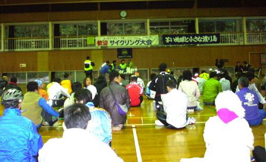 201103061.jpg