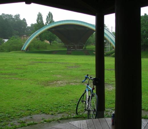 201106131.jpg