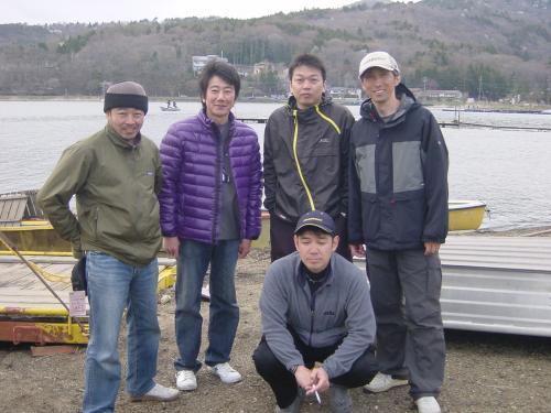 DSC00497_convert_20110429211758.jpg